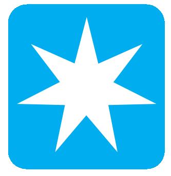 Maersk Sealand company